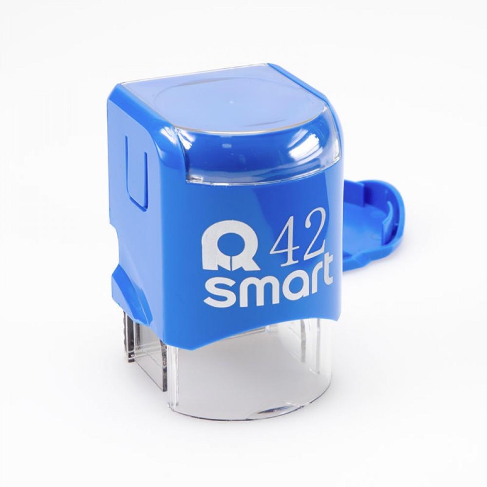 Автоматическая оснастка Smart
