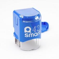 Автоматическая печать Smart