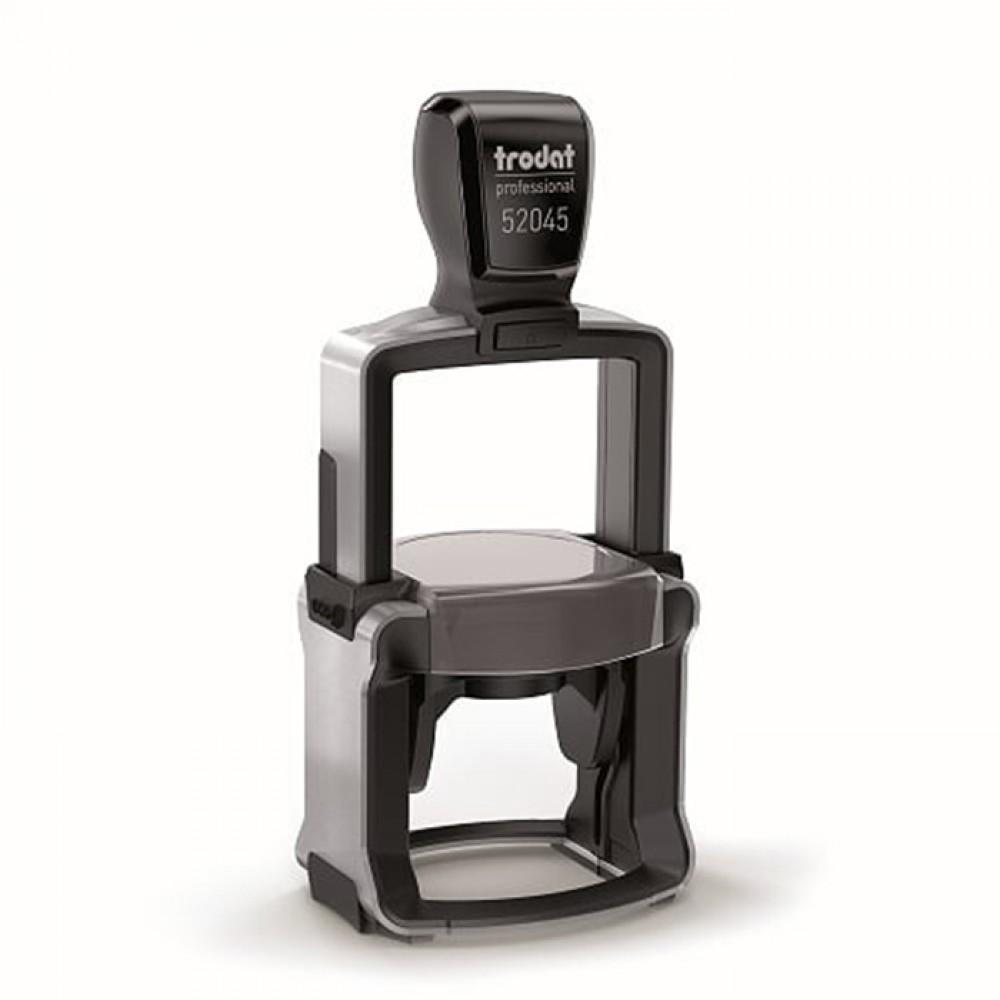 Автоматическая металлическая оснастка Trodat 52045 PROFESSIONAL