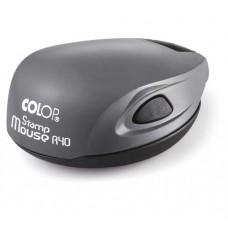 Оснастка Colop Stamp Mouse R40 (подушка внутри)